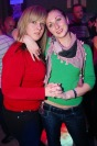 Metro Club - Andrzej Party - 3327_foto_opole_0016.jpg
