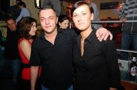 Metro Club - Andrzej Party - 3327_foto_opole_0020.jpg