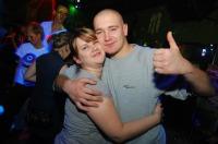 Metro Club - Andrzej Party - 3327_foto_opole_0022.jpg