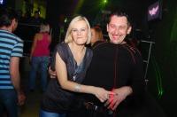 Metro Club - Andrzej Party - 3327_foto_opole_0026.jpg