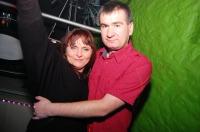 Metro Club - Andrzej Party - 3327_foto_opole_0027.jpg