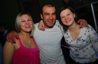 Metro Club - Andrzej Party - 3327_foto_opole_0031.jpg