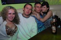 Metro Club - Andrzej Party - 3327_foto_opole_0034.jpg