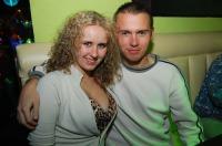 Metro Club - Andrzej Party - 3327_foto_opole_0035.jpg