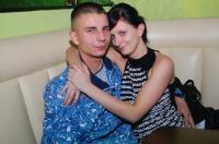 Metro Club - Andrzej Party - 3327_foto_opole_0038.jpg