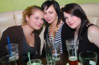 Metro Club - Andrzej Party - 3327_foto_opole_0039.jpg
