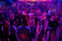 Metro Club - Andrzej Party - 3327_foto_opole_0041.jpg