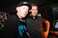 Metro Club - Andrzej Party - 3327_foto_opole_0045.jpg