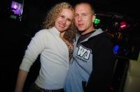 Metro Club - Andrzej Party - 3327_foto_opole_0046.jpg