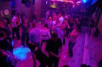 Metro Club - Andrzej Party - 3327_foto_opole_0051.jpg