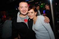 Metro Club - Andrzej Party - 3327_foto_opole_0055.jpg