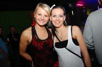 Metro Club - Andrzej Party - 3327_foto_opole_0060.jpg