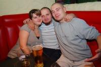Metro Club - Andrzej Party - 3327_foto_opole_0062.jpg