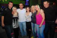 Metro Club - Andrzej Party - 3327_foto_opole_0069.jpg