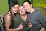 Metro Club - Sobotnie Szaleństwo - 3345_foto_002.jpg