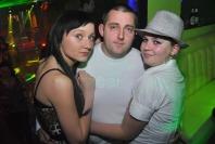 Metro Club - Sobotnie Szaleństwo - 3345_foto_007.jpg