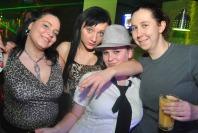 Metro Club - Sobotnie Szaleństwo - 3345_foto_009.jpg