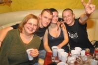 Metro Club - Sobotnie Szaleństwo - 3345_foto_012.jpg