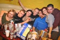 Metro Club - Sobotnie Szaleństwo - 3345_foto_013.jpg