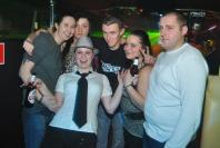 Metro Club - Sobotnie Szaleństwo - 3345_foto_018.jpg