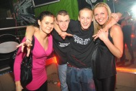 Metro Club - Sobotnie Szaleństwo - 3345_foto_019.jpg