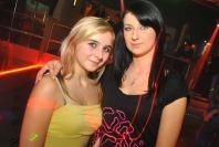 Metro Club - Sobotnie Szaleństwo - 3345_foto_024.jpg