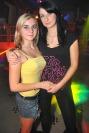 Metro Club - Sobotnie Szaleństwo - 3345_foto_025.jpg
