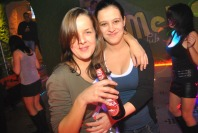 Metro Club - Sobotnie Szaleństwo - 3345_foto_029.jpg