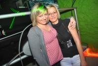 Metro Club - Sobotnie Szaleństwo - 3345_foto_033.jpg