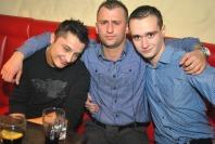 Metro Club - Sobotnie Szaleństwo - 3345_foto_049.jpg