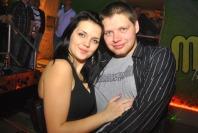 Metro Club - Sobotnie Szaleństwo - 3345_foto_056.jpg
