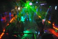 Metro Club - Sobotnie Szaleństwo - 3345_foto_066.jpg