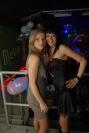 Metro Pub - Sylwester 2010 - 2011 - 3369_DSC_9638.jpg
