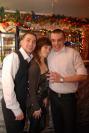 Metro Pub - Sylwester 2010 - 2011 - 3369_DSC_9648.jpg
