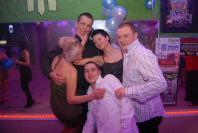 Metro Pub - Sylwester 2010 - 2011 - 3369_DSC_9663.jpg