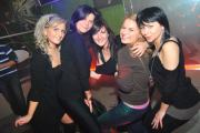 Metro Club - Dj Clone - B-day PARTY