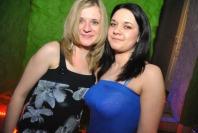 Metro Club - Dj Clone - B-day PARTY - 3375_foto_opole_0003.jpg