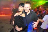 Metro Club - Dj Clone - B-day PARTY - 3375_foto_opole_0008.jpg