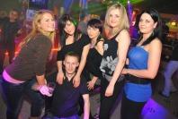 Metro Club - Dj Clone - B-day PARTY - 3375_foto_opole_0013.jpg