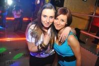Metro Club - Dj Clone - B-day PARTY - 3375_foto_opole_0016.jpg