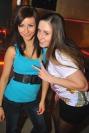 Metro Club - Dj Clone - B-day PARTY - 3375_foto_opole_0018.jpg
