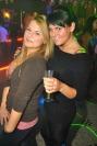 Metro Club - Dj Clone - B-day PARTY - 3375_foto_opole_0022.jpg