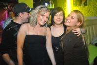 Metro Club - Dj Clone - B-day PARTY - 3375_foto_opole_0026.jpg