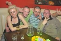 Metro Club - Dj Clone - B-day PARTY - 3375_foto_opole_0028.jpg