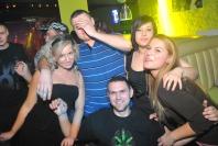 Metro Club - Dj Clone - B-day PARTY - 3375_foto_opole_0029.jpg