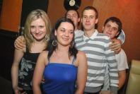 Metro Club - Dj Clone - B-day PARTY - 3375_foto_opole_0031.jpg