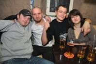 Metro Club - Dj Clone - B-day PARTY - 3375_foto_opole_0048.jpg