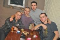 Metro Club - Dj Clone - B-day PARTY - 3375_foto_opole_0052.jpg