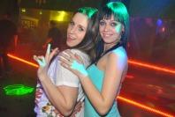 Metro Club - Dj Clone - B-day PARTY - 3375_foto_opole_0054.jpg