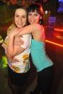 Metro Club - Dj Clone - B-day PARTY - 3375_foto_opole_0056.jpg